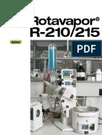 Rotavapor_210-215_en_1101