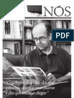 Nós 28 - Suplemento cultural de Xornal de Galicia