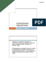 Estrategias_Descritivas