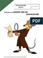 ESFAD05-sherlockciofs