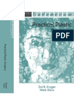 Practical Plastic Surgery