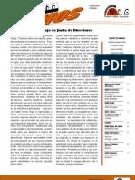 Remos 1era edicion 2011-12