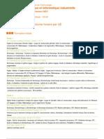 Affichage Detail Form Pdf2