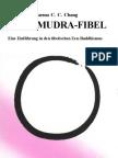 Garma C.C. Chang - Mahamudra-Fibel