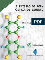 Formacao_e_Emissao_de_POPs_pela_Industria_de_Cimento