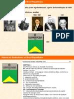 f1211histria Do Sindicalismo No Brasil Republic a No