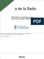 01 Fisica de La Radio Es v4.7 Notes