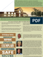 Denison Independent School District