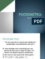 psicromet.. (1)