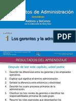 Curso_de_adminitracion_1