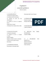 Ligações Quimicas - Cap 8