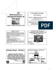 Interacao_Medicamentosa_e_Biodisponibilididade_de_Nutrientes