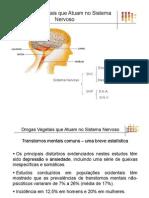 Gnosia II - Sistema_Nervoso