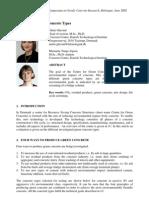 77150_60671_MEG-NCR-Evaluation of Green Concrete Types