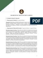 descripcion_concurso_academico
