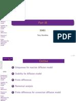 PDEs - Slides (3)