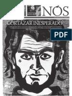 Nós 26 - Suplemento cultural de Xornal de Galicia