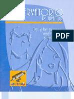 Revista_Observatorio_de_Juventud_No_3_Genero_en_DOC13_2004