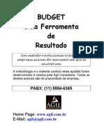 PlaneamentoFinanceiro