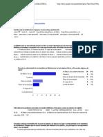 Editar Formula Rio - [ Un Secuestro en La Biblioteca ] - Google Docs