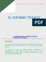 18_09_11_Tema_3b._Informes_Tecnicos