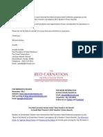 RCHCondeNastBestinWorld_11.17.11v2_LY[1]