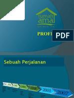 Profil-Rumah-Amal-1-9