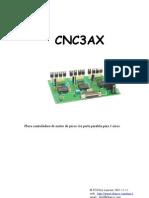 cnc3ax - Cópia