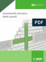 Styrodur to Termico Delle Pareti