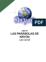 4 Kryon