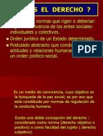 CONSTITUCIÒN POLITICA DEL PERÙ Y DDHH 2