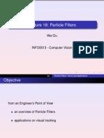 particlefilter_slides