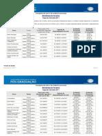 Calendario_metodologia_pesquisa_21.06.11