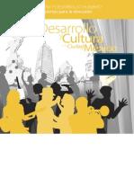 2_DESARROLLO_Y_CULTURA