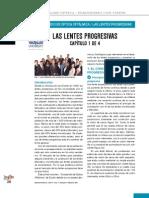 lentes_prog111111111111111