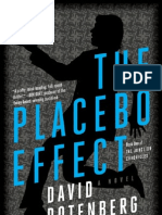 The Placebo Effect by David Rotenberg - Excerpt