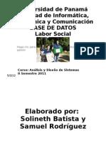 laborsocialppfinal