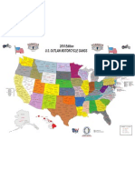 2010 US Outlaw Motorcycle Gangs Map IOMGIA 2010 Edition1[1]