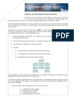 Planeacion_Actividades_Proyecto