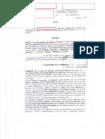 Un juzgado del Sur imputa a Seguridad Integral Canaria por estafa y apropiación indebida
