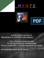 1176LaMente