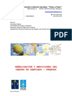Senalizacion Mediciones c Frances