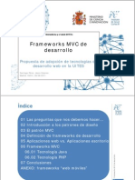 20110608_FrameworksMVC