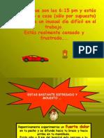 AtaquealCoraz n