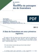 Aula Geo. Rio de Janeiro_Alan Pacífico