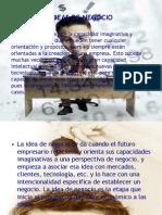 ideas-de-negocio-1227192028445626-8