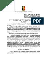 Proc_01965_05__0196505__pmcampina_grande__dispensa_de_licitacao_.doc.pdf