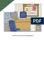 Writing Strategies for TOEFL IBT from IkigaiBooks