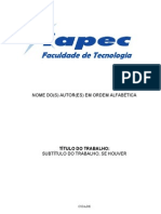 Normalização_Trabalhos_IAPEC