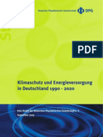 klimastudie_2005
